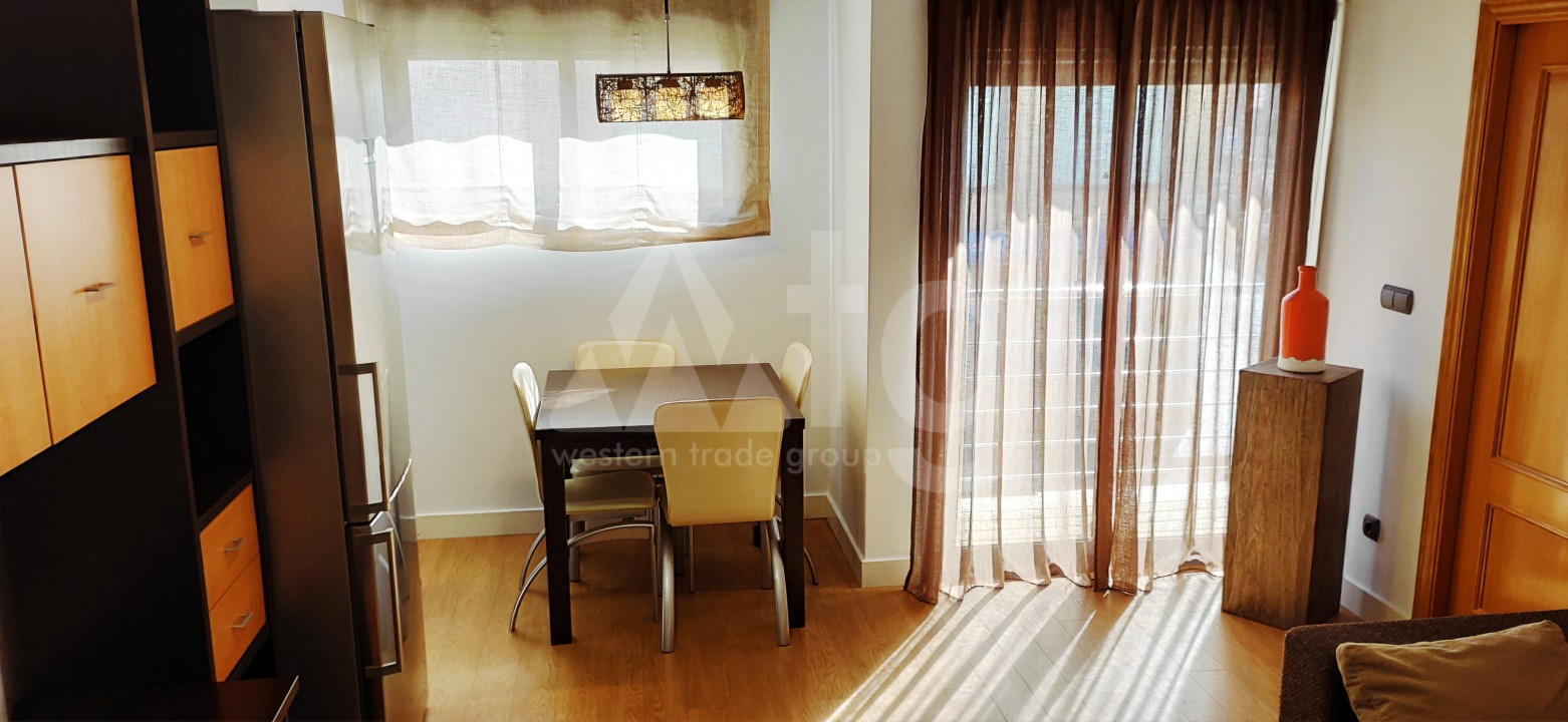 2 bedroom Apartment in Dolores  - DS115822 - 3