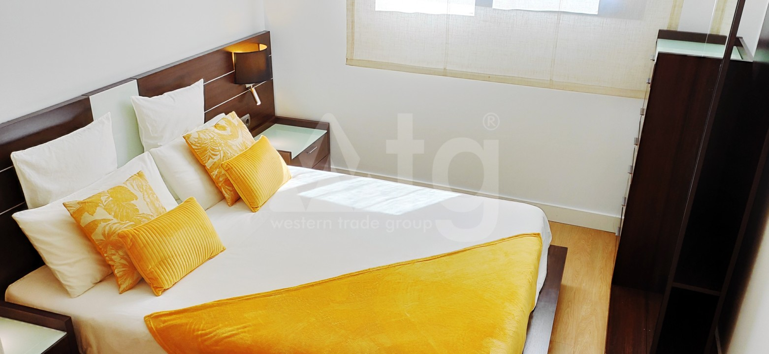2 bedroom Apartment in Dolores  - DS115822 - 5