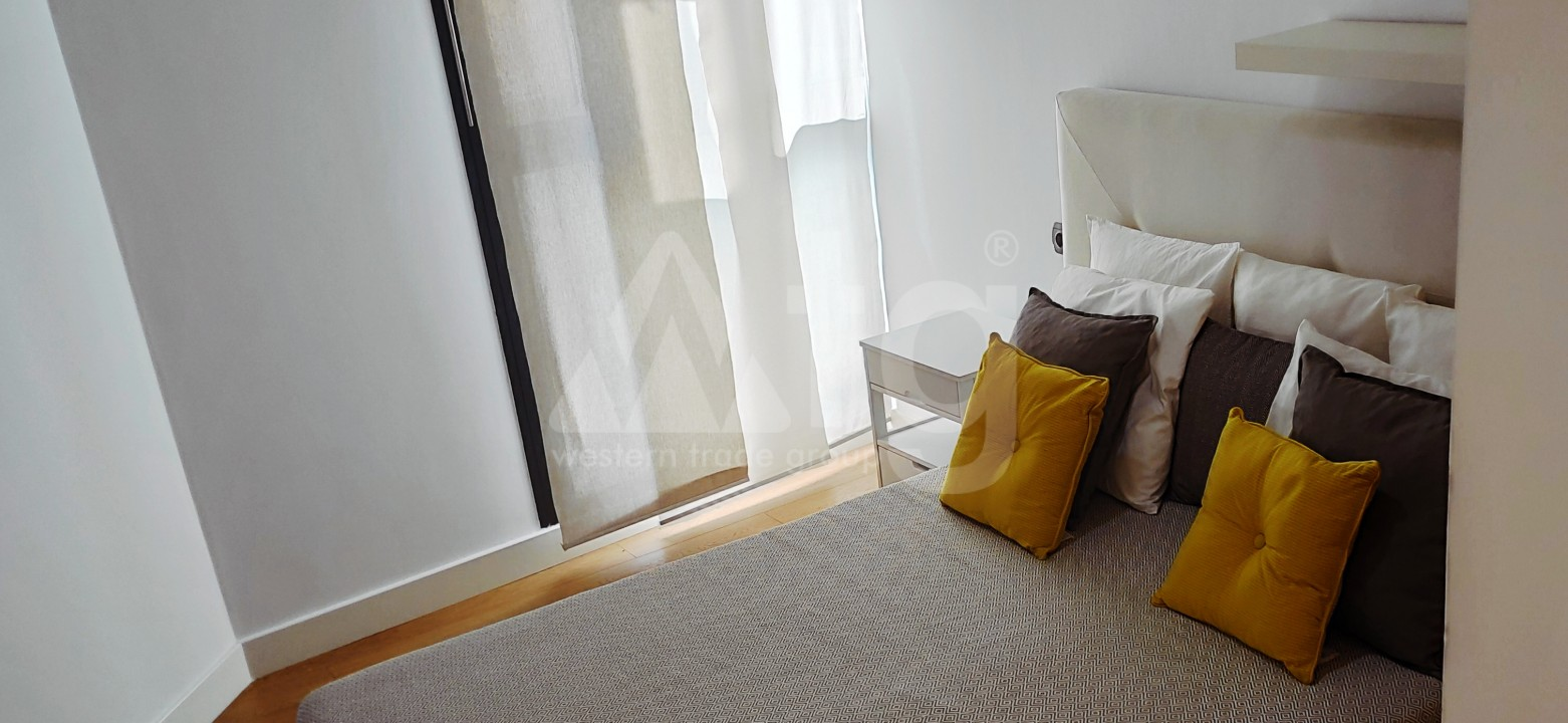 2 bedroom Apartment in Dolores  - DS115822 - 6