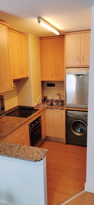2 bedroom Apartment in Dolores  - DS115822 - 7
