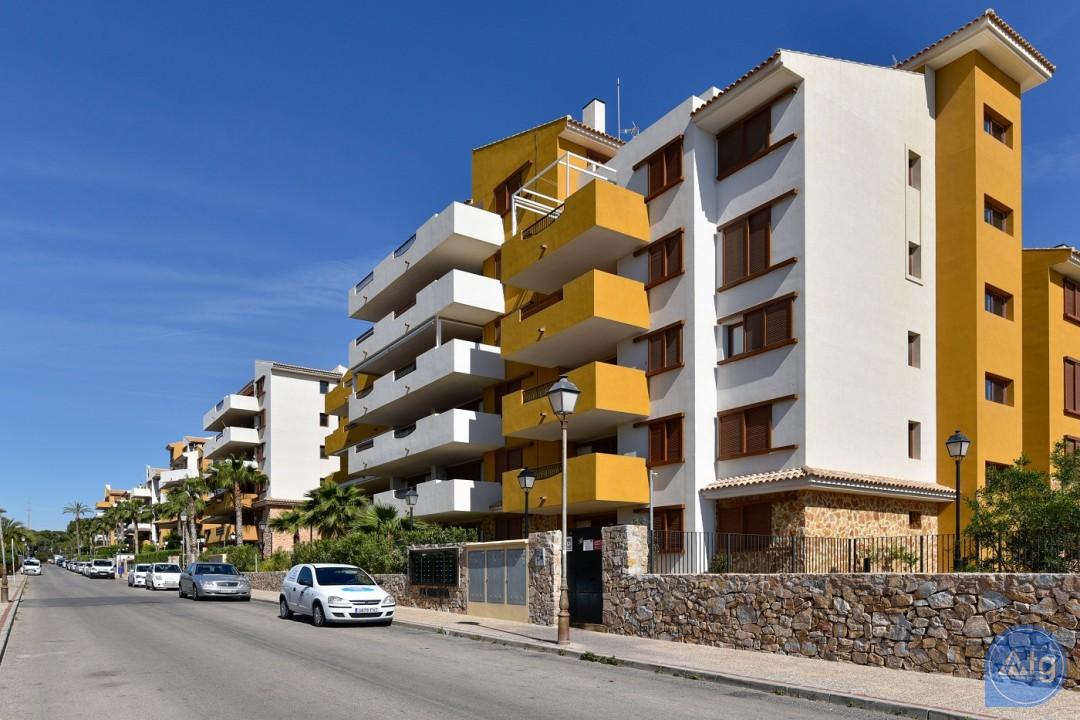 3 bedroom Apartment in Elche  - US6890 - 1