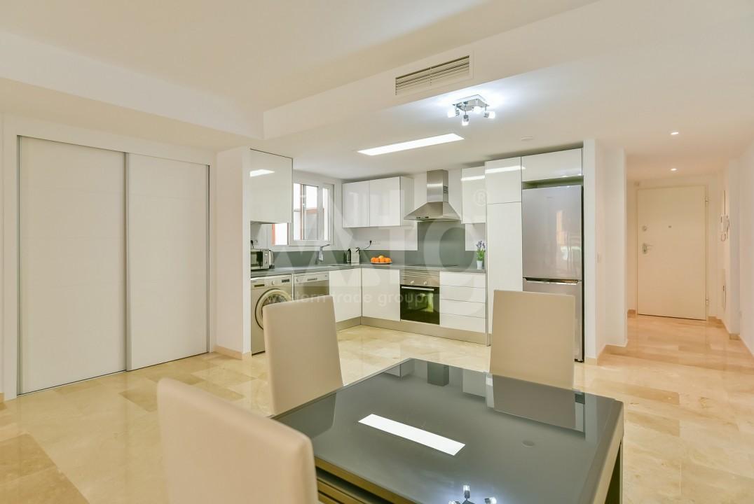 3 bedroom Apartment in Elche  - US6890 - 10