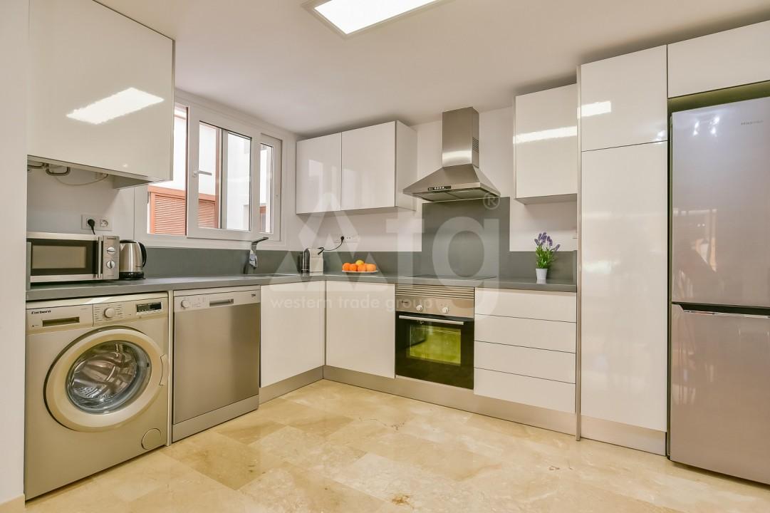 3 bedroom Apartment in Elche  - US6890 - 14