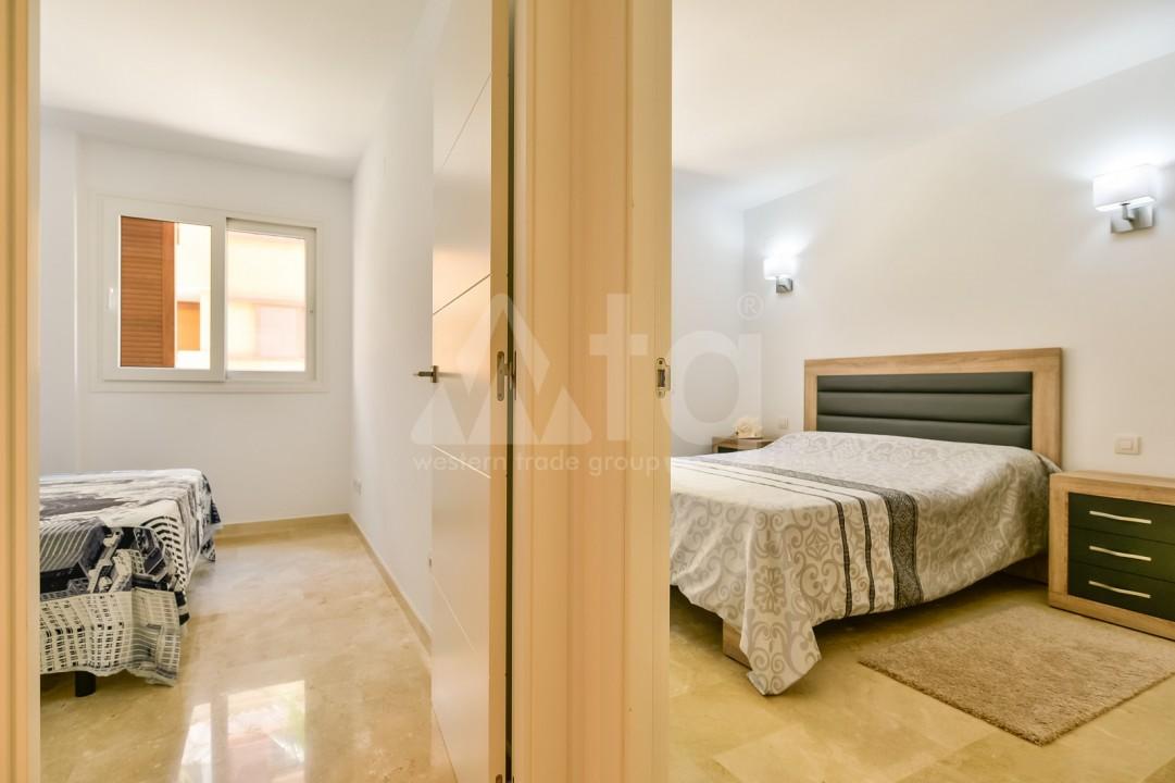 3 bedroom Apartment in Elche  - US6890 - 15