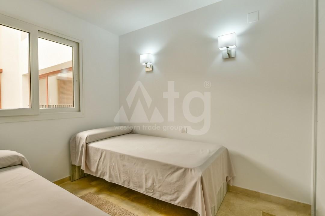 3 bedroom Apartment in Elche  - US6890 - 16