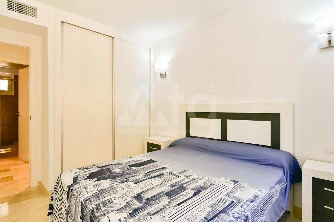 3 bedroom Apartment in Elche  - US6890 - 19