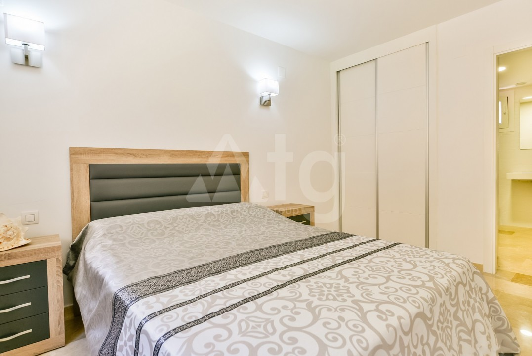 3 bedroom Apartment in Elche  - US6890 - 20