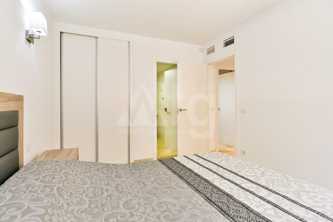 3 bedroom Apartment in Elche  - US6890 - 22