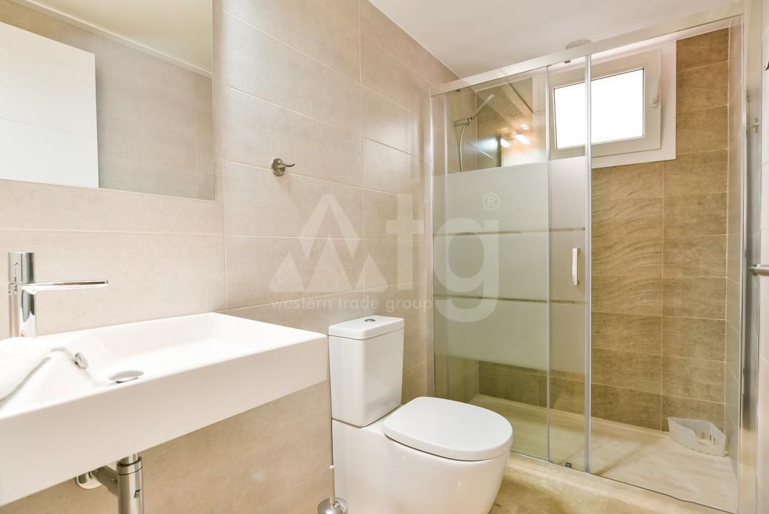 3 bedroom Apartment in Elche  - US6890 - 24