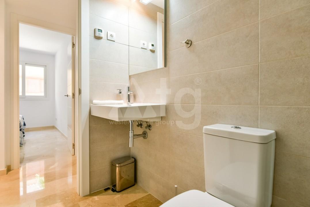 3 bedroom Apartment in Elche  - US6890 - 25