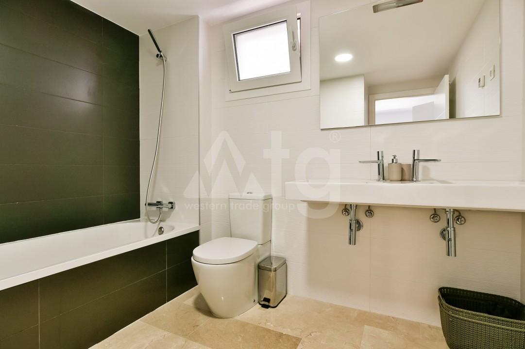 3 bedroom Apartment in Elche  - US6890 - 26