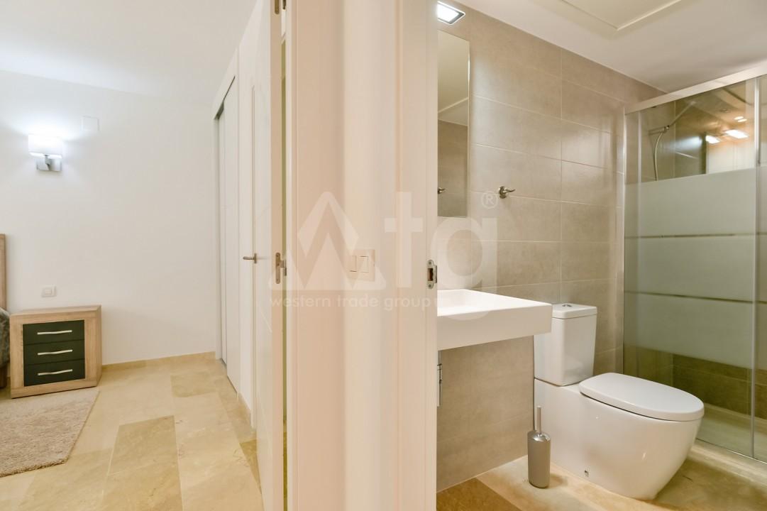 3 bedroom Apartment in Elche  - US6890 - 27