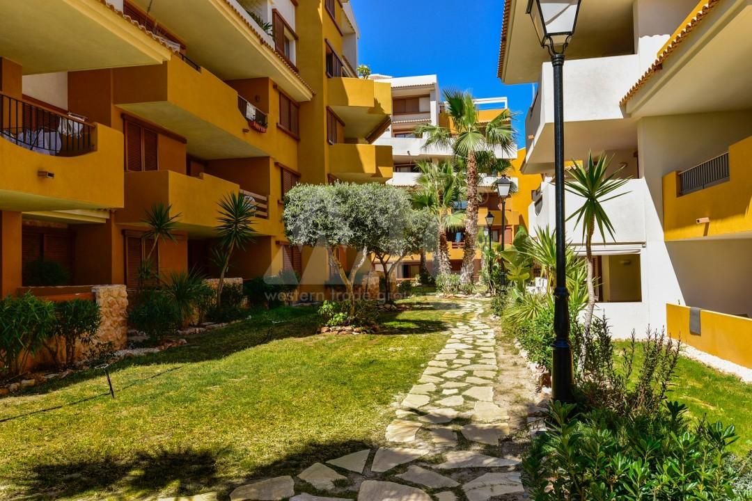 3 bedroom Apartment in Elche  - US6890 - 3