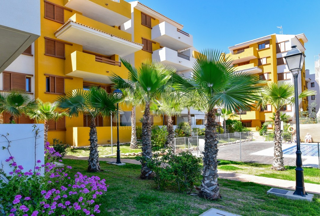 3 bedroom Apartment in Elche  - US6890 - 4