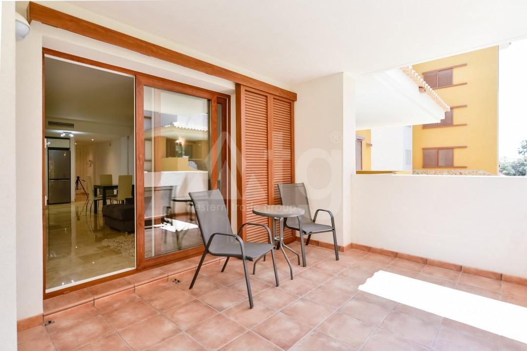 3 bedroom Apartment in Elche  - US6890 - 6