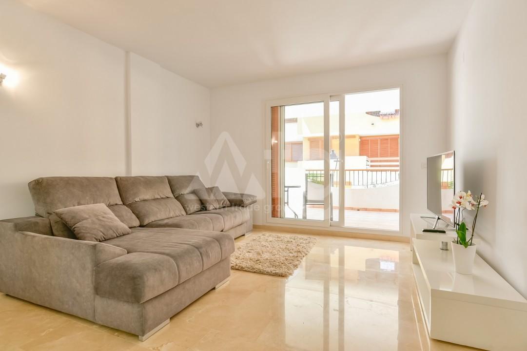 3 bedroom Apartment in Elche  - US6890 - 7