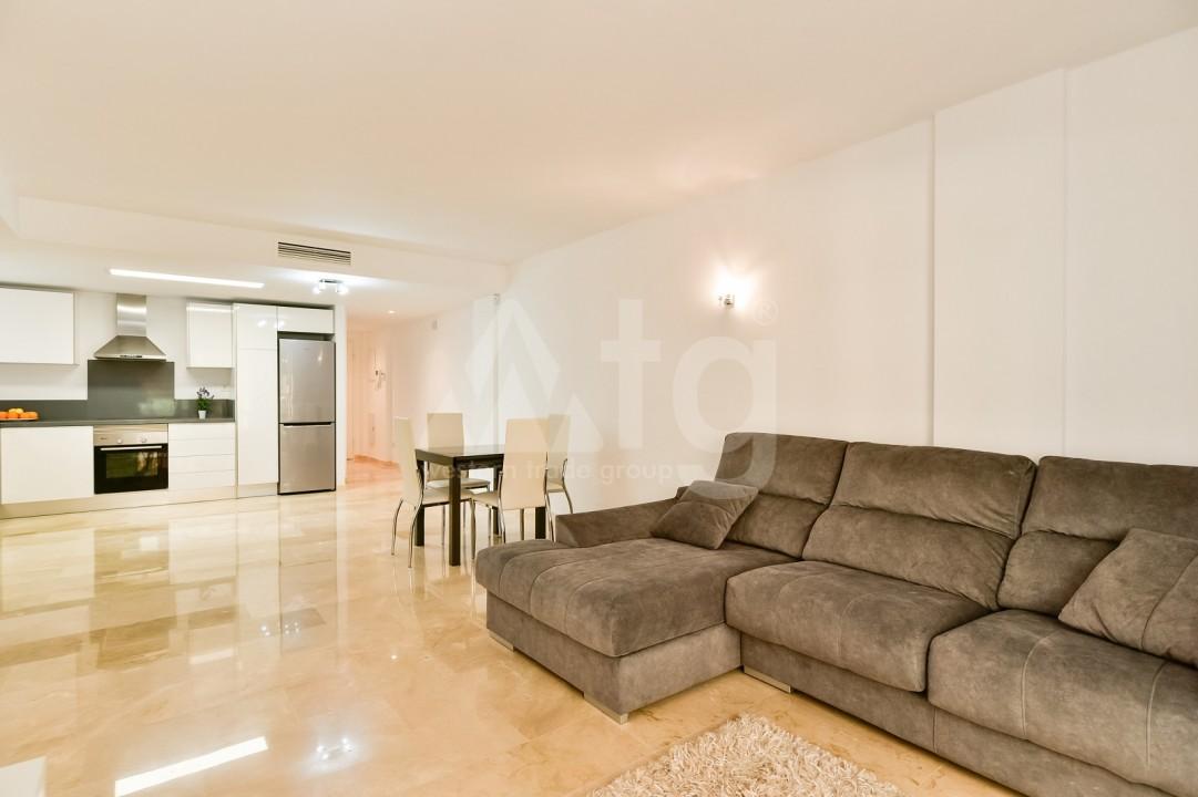 3 bedroom Apartment in Elche  - US6890 - 8