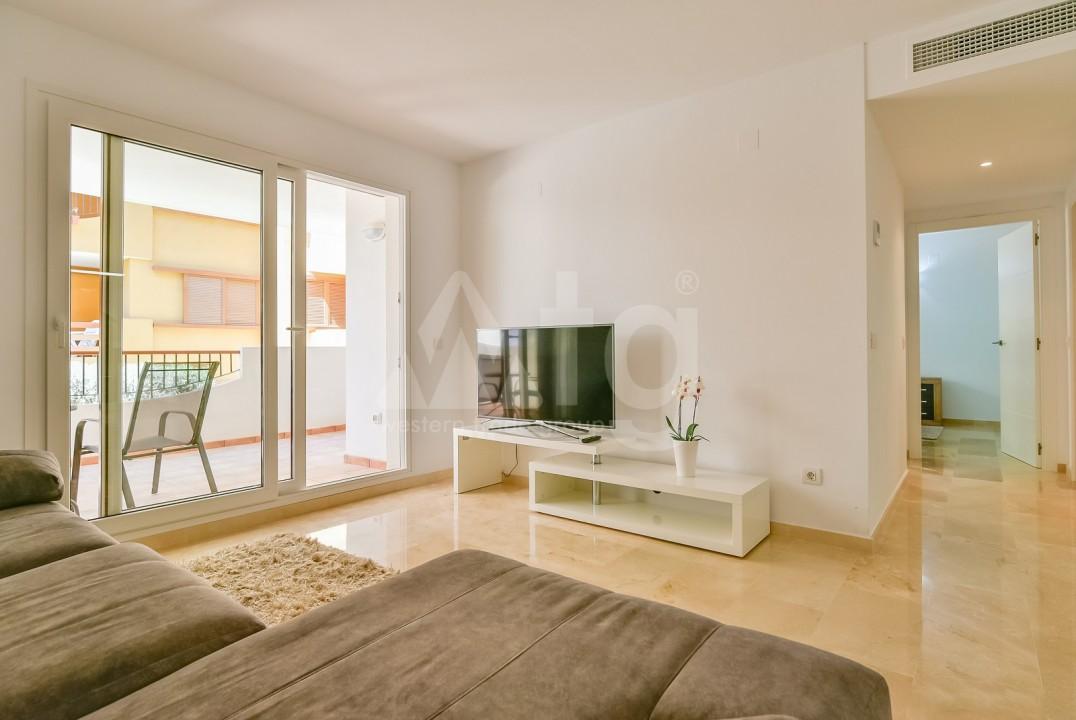 3 bedroom Apartment in Elche  - US6890 - 9