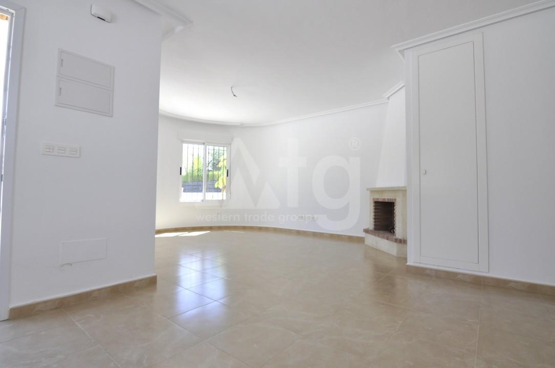 3 bedroom Apartment in Elche - US6921 - 7