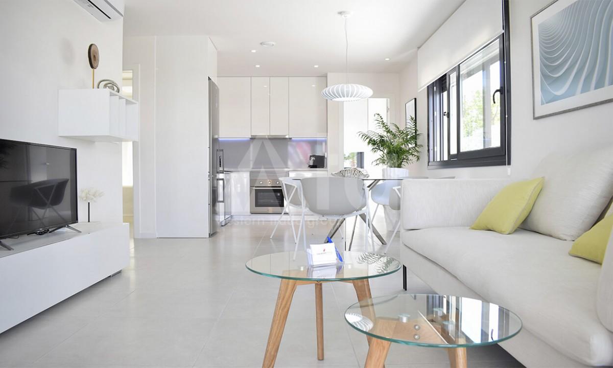 2 bedroom Apartment in Elche - ER2700 - 6