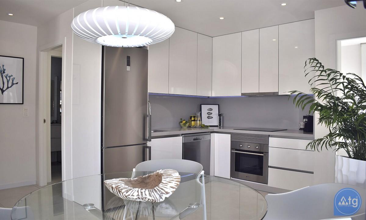 2 bedroom Apartment in Elche - ER2700 - 7