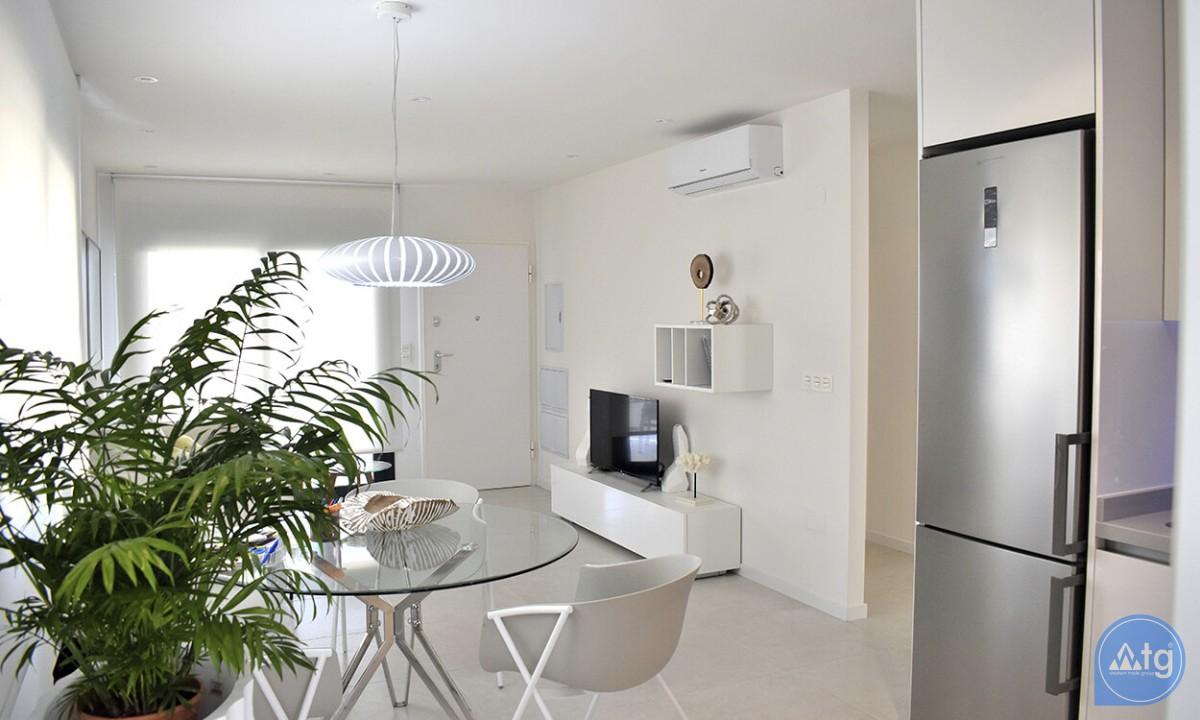 2 bedroom Apartment in Elche - ER2700 - 8