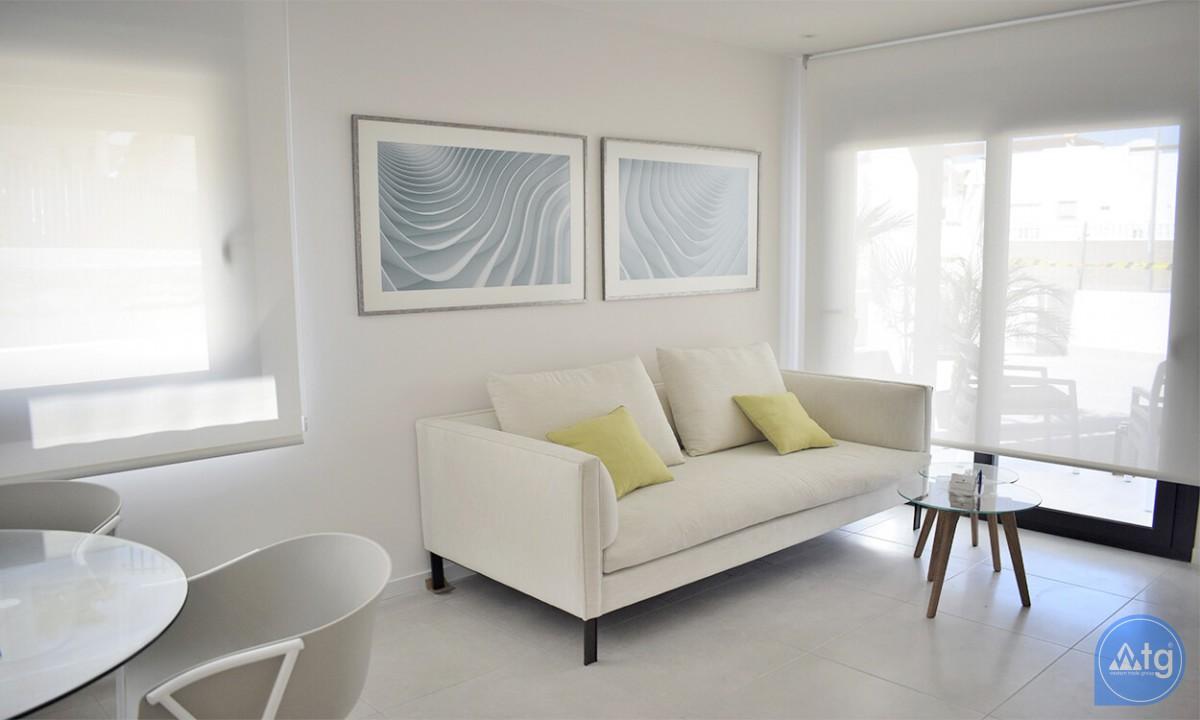 2 bedroom Apartment in Elche - ER2700 - 9