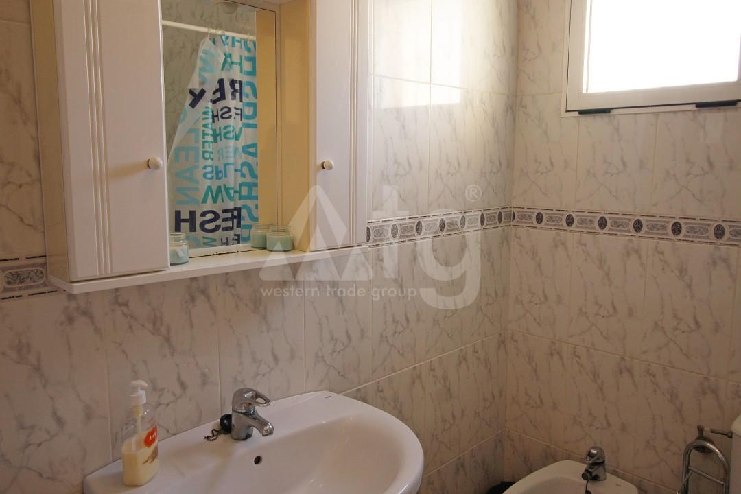 2 bedroom Apartment in Finestrat - CAM114971 - 6
