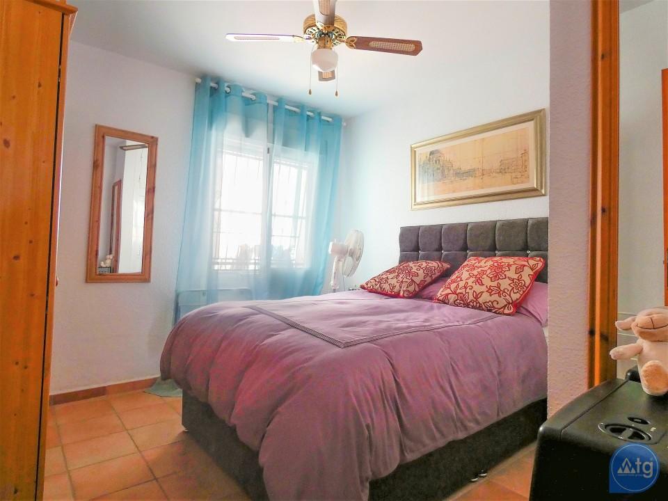 2 bedroom Apartment in Finestrat - CAM114968 - 12