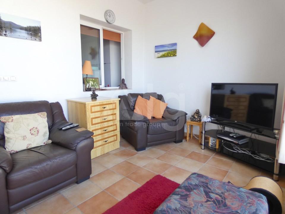 2 bedroom Apartment in Finestrat - CAM114968 - 5