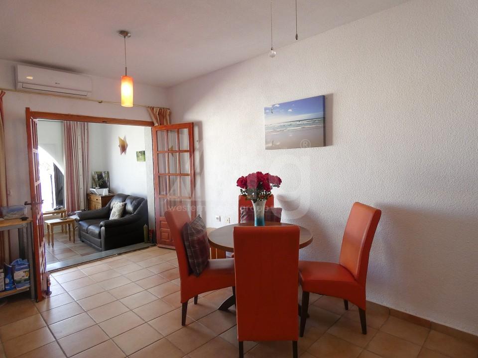 2 bedroom Apartment in Finestrat - CAM114968 - 7