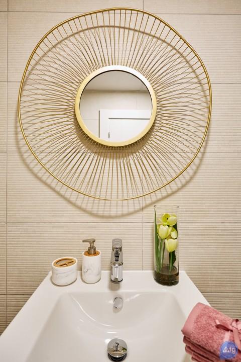 2 bedroom Apartment in Finestrat  - CAM115036 - 28