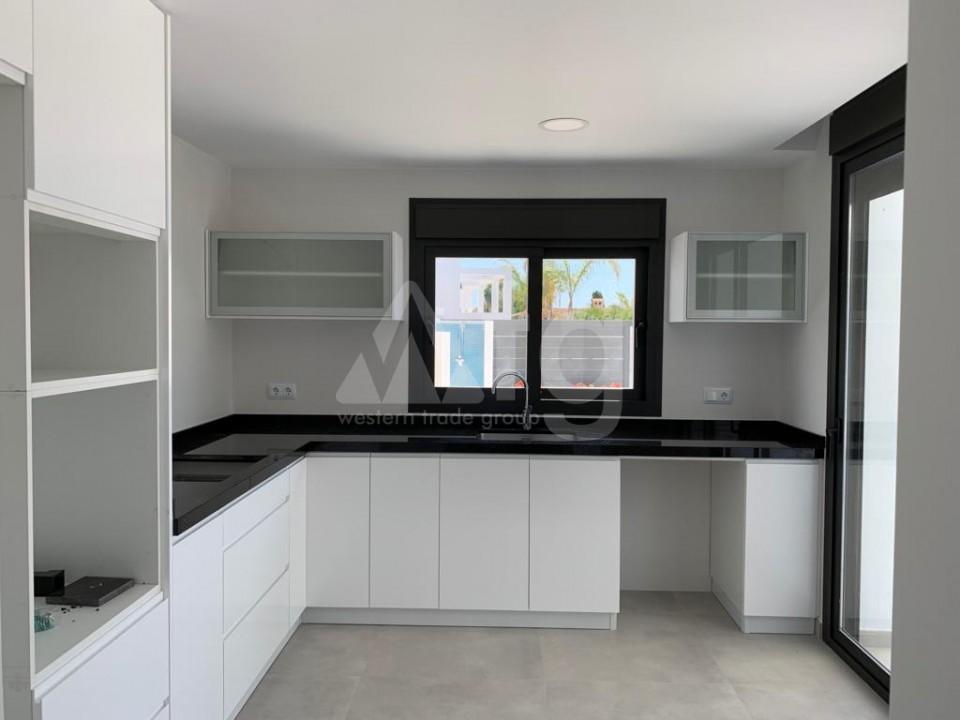 2 bedroom Apartment in Gran Alacant - NR117393 - 4