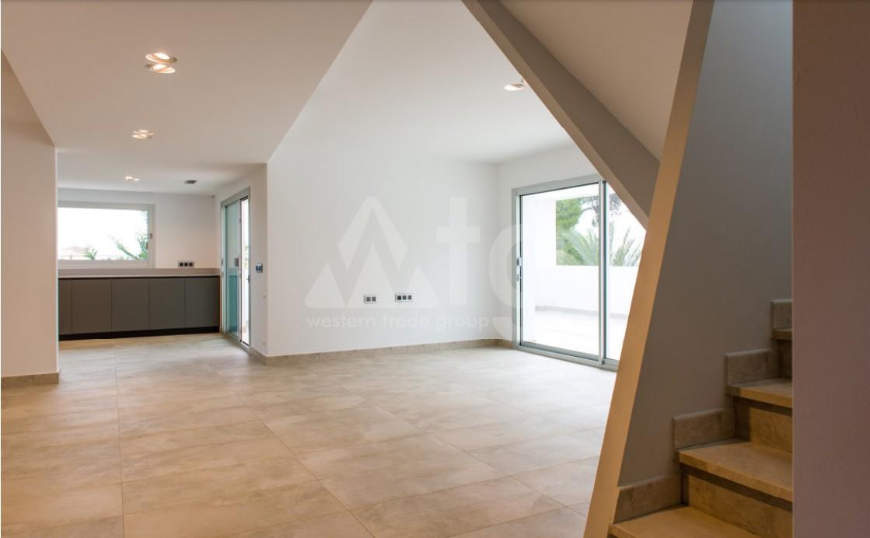 3 bedroom Apartment in Gran Alacant - NR117389 - 9