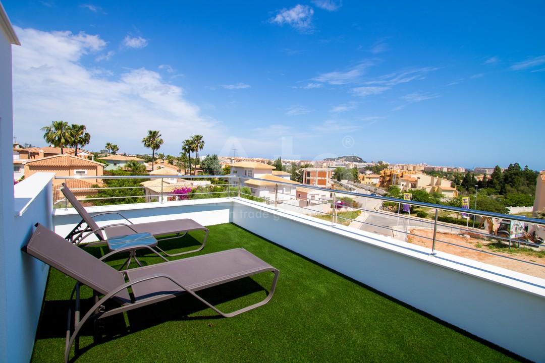 2 bedroom Apartment in Guardamar del Segura - AT7935 - 10