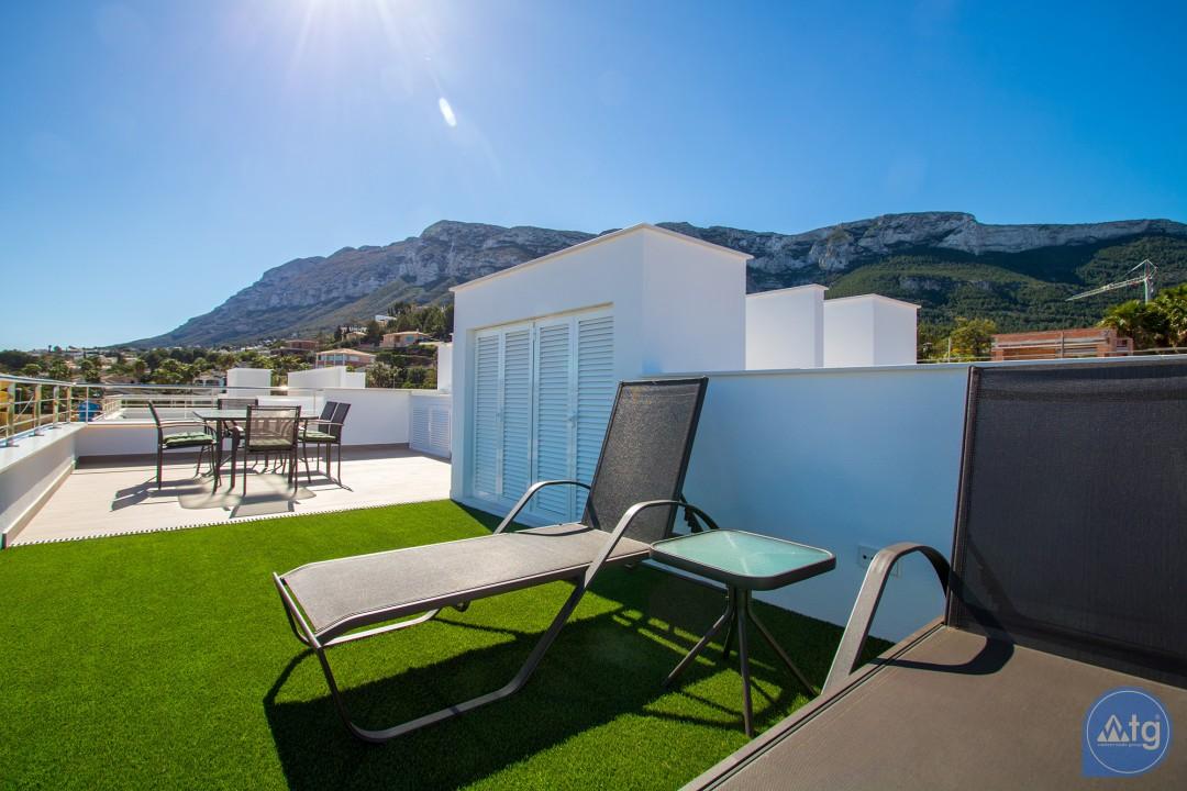 2 bedroom Apartment in Guardamar del Segura - AT7935 - 11