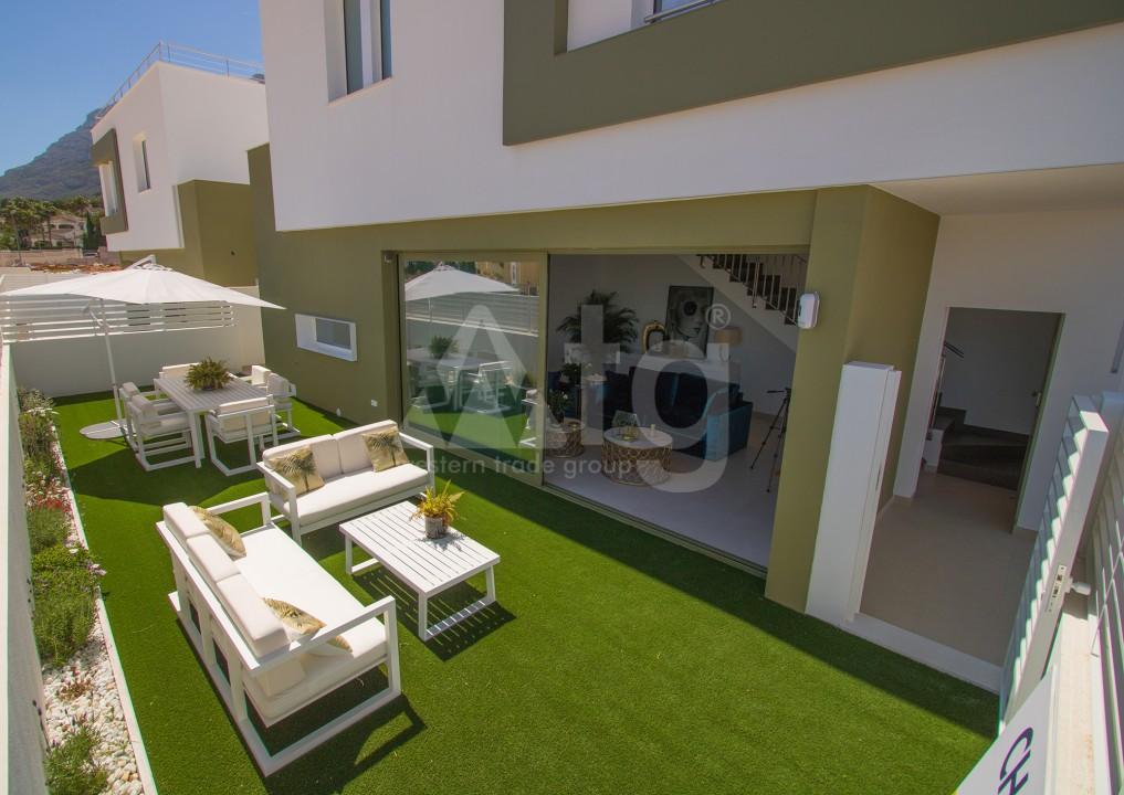 2 bedroom Apartment in Guardamar del Segura - AT7935 - 12