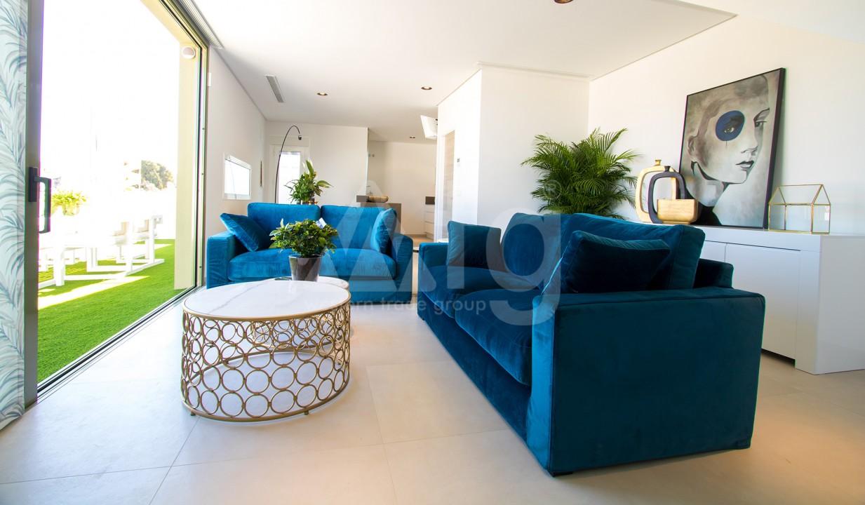 2 bedroom Apartment in Guardamar del Segura - AT7935 - 14
