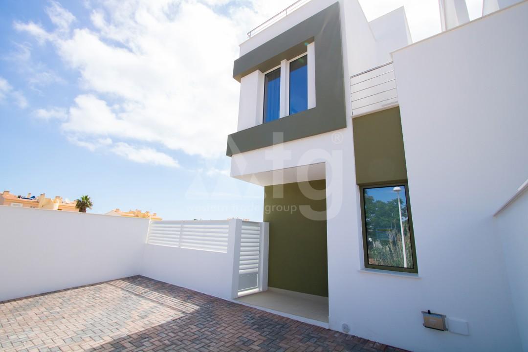 2 bedroom Apartment in Guardamar del Segura - AT7935 - 2