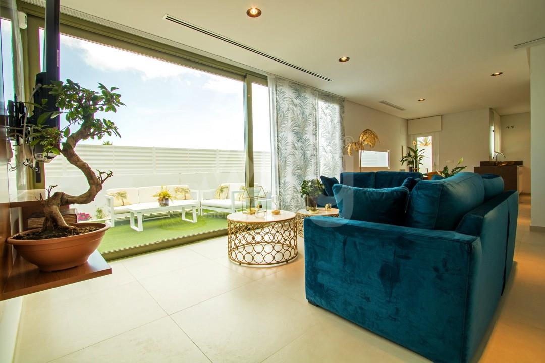 2 bedroom Apartment in Guardamar del Segura - AT7935 - 5
