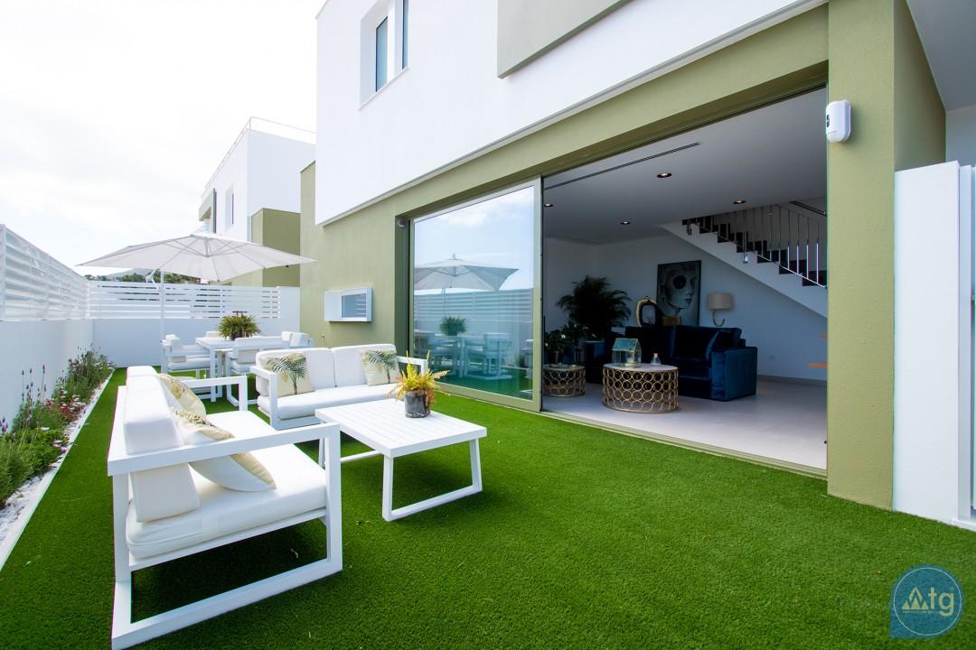 2 bedroom Apartment in Guardamar del Segura - AT7935 - 6