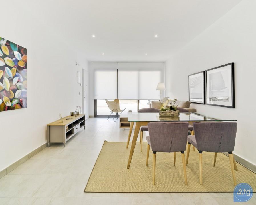 2 bedroom Apartment in Guardamar del Segura - DI2600 - 6
