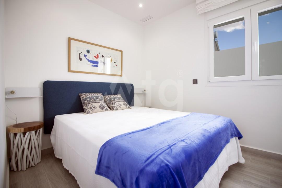 2 bedroom Apartment in Guardamar del Segura - AGI5961 - 13