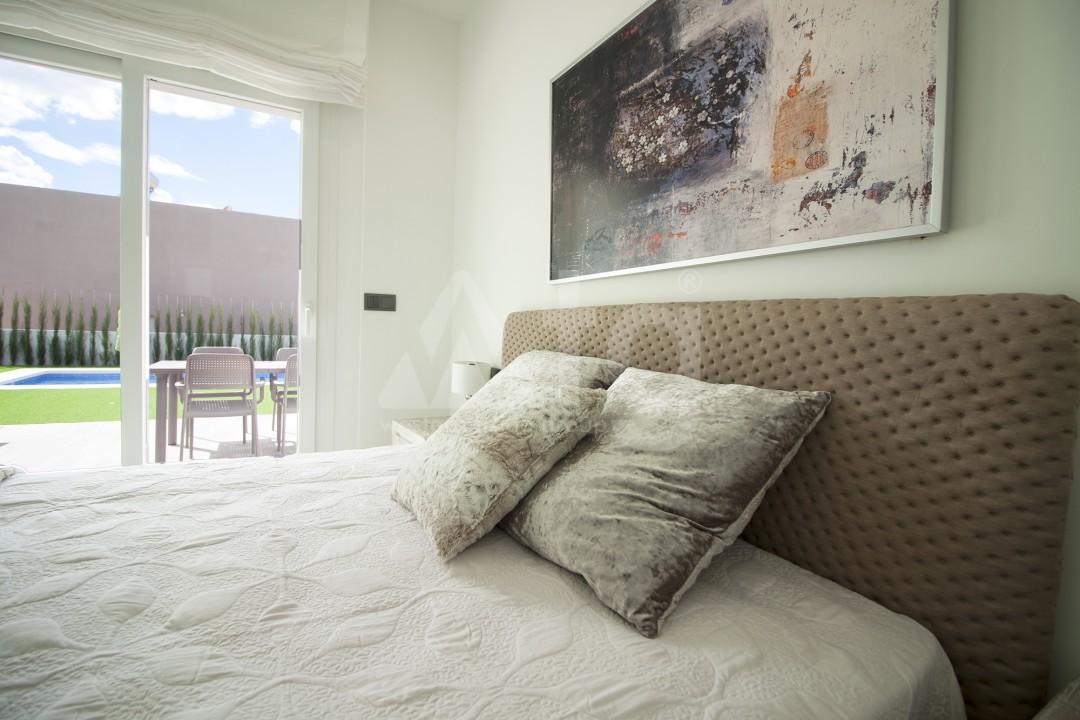 2 bedroom Apartment in Guardamar del Segura - AGI5961 - 16
