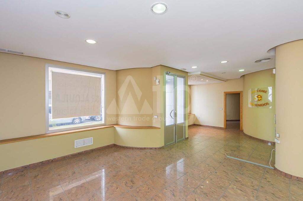 1 bedroom Apartment in La Manga  - GRI7675 - 9