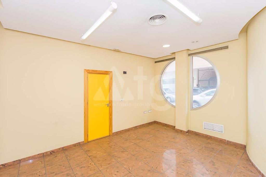 1 bedroom Apartment in La Manga  - GRI7675 - 7