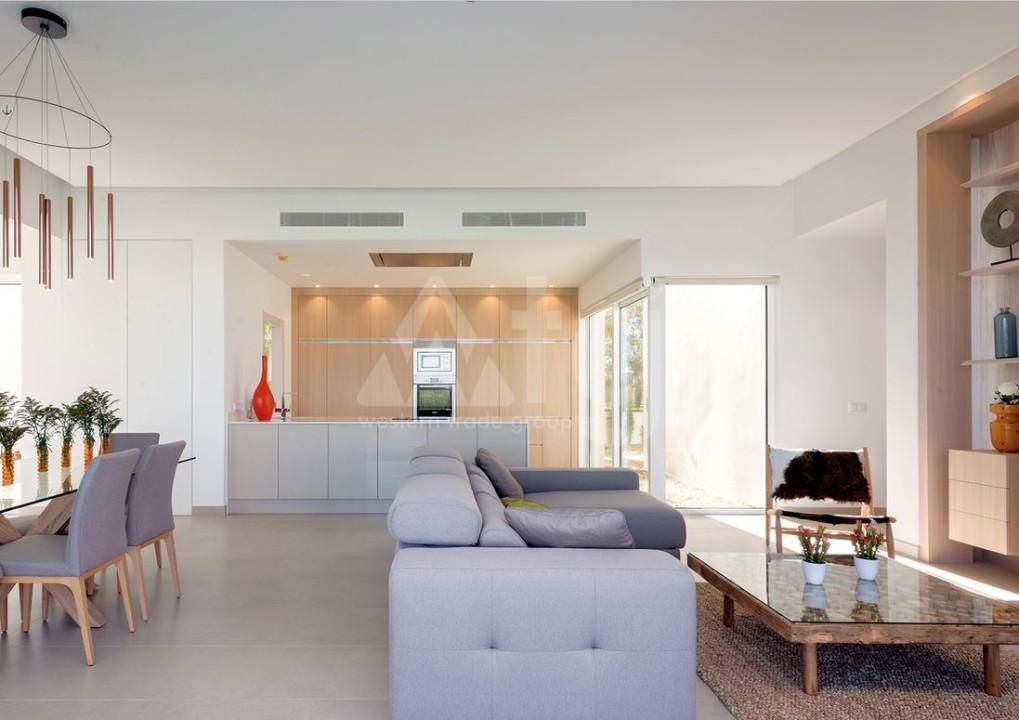 2 bedroom Apartment in La Marina - GM6972 - 5