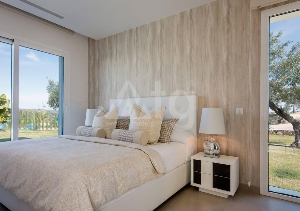 2 bedroom Apartment in La Marina  - GM6972 - 6