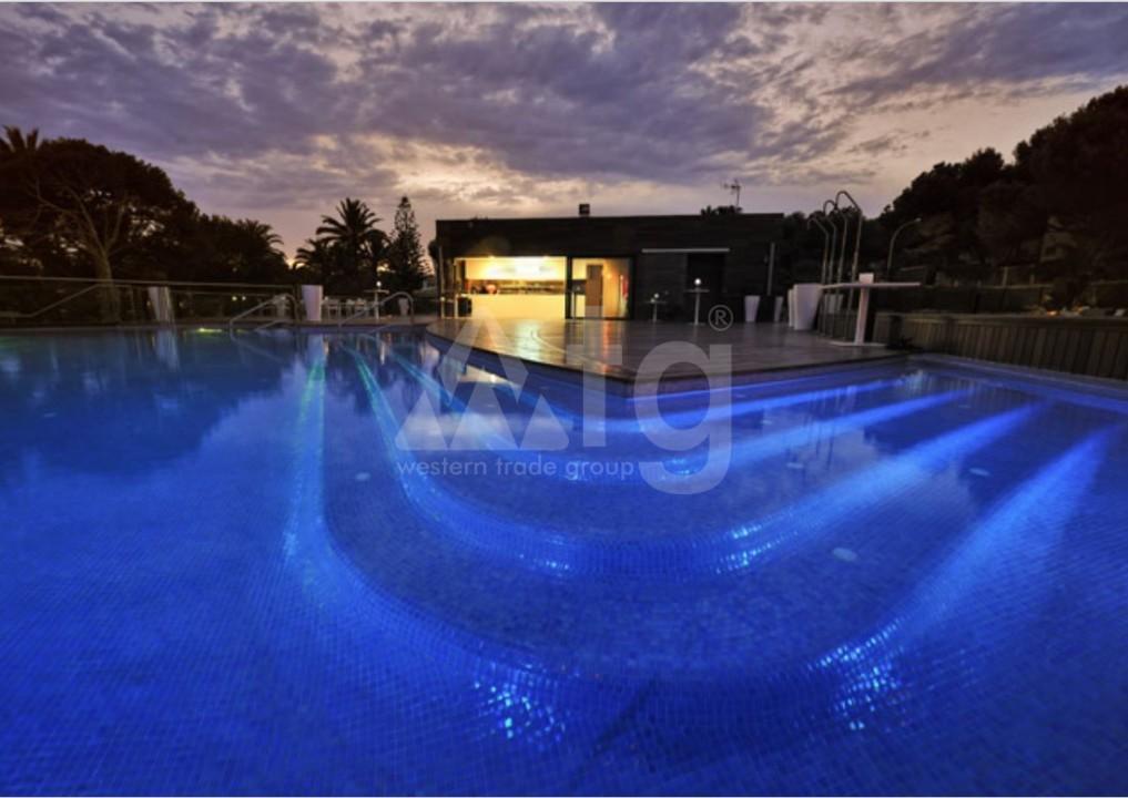 2 bedroom Apartment in La Marina  - GM6972 - 7