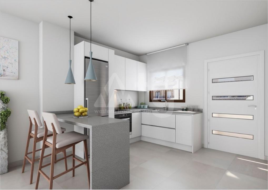 2 bedroom Apartment in La Marina - GM6975 - 4